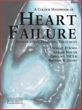 Heart Failure : Investigation, Diagnosis,Treatment, Sosin, Michael and Bhatia, Gurbir, 1840760591