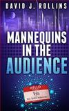 Mannequins in the Audience, David Rollins, 1492100595