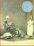 Madeleine Is Sleeping, Sarah Shun-lien Bynum, 0151010595