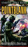 Pointblank, David Sherman and Dan Cragg, 0345460596