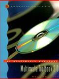 Multimedia Workshop : Multimedia Toolbook 3.0, Holtz, Matthew, 0534310591