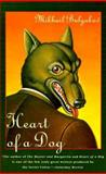 Heart of a Dog 9780802150592