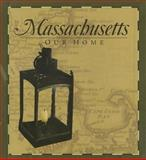 Massachusetts, Mary Stockwell and Courtney Johnson Thomas, 1586850598