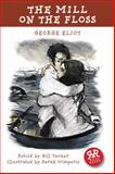 The Mill on the Floss, George Eliot, 1906230595