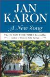 A New Song, Jan Karon, 0140270590