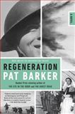Regeneration 1st Edition