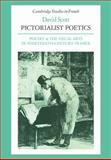 Pictorialist Poetics 9780521110594