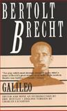 Galileo, Bertolt Brecht, 0802130593