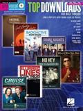 Top Downloads, Hal Leonard Corp., 1480360597