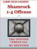 Shamrock 1-4 Offense, Larry Jackson, 1495380599