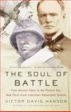 The Soul of Battle, Victor Davis Hanson, 0385720599