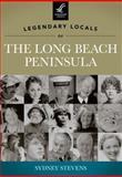 Legendary Locals of the Long Beach Peninsula, Sydney Stevens, 1467100595