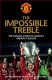 The Impossible Treble, Steve Bartram and Paul Davies, 1471130592