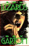 Lot Lizards, Ray Garton, 0929480597