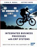 Integrated Business Processes with ERP Systems 1st Edition