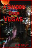 A Shadow over Vegas, C. Kelly, 1492910597