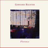 Florence, Richter, Gerhard, 3775710590