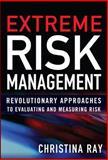 Extreme Risk Management 9780071700597