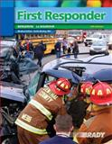 First Responder, Bergeron, J. David and Bizjak, Gloria, 0136140599