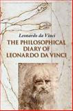 The Philosophical Diary of Leonardo da Vinci, Leonardo da Vinci, 1566490596