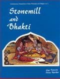 Stonemill and Bhakti 9788124600597