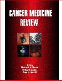 Cancer Medicine Review, Stone, Richard M. and Essner, Richard, 0683300598