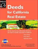 Deeds for California Real Estate, Mary Randolph, 1413300596
