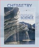 Chemistry (Chapters 1, 8-13), Tillery, Bill W., 0077270592
