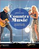 Country Music 9780199730599