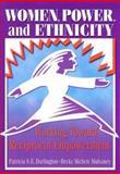 Women, Power and Ethnicity 9780789010599