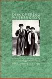 Discovering Washington, Keith C. Petersen and Mary E. Reed, 0874220599