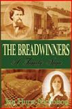 The Breadwinners, Jan Hurst-Nicholson, 1492290599