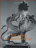 The Sons of Hephaistos : Aspects of the Archaic Greek Bronze Industry, Stibbe, Conrad M., 8882650596