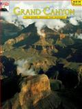 Grand Canyon : The Story Behind the Scenery, Price, L. Greer, 0887140602