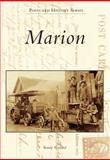 Marion, Randy Winland, 1467110604