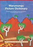 Warumungu Picture Dictionary, Samantha Disbray, 1864650605