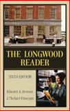 The Longwood Reader, Dawe, Charles and Finnegan, Michael, 0321290607