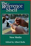 New Media, Rolls, Albert, 0824210603