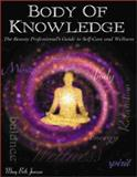 The Body of Knowledge, Mary Beth Janssen, 0929870603