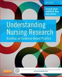 Understanding Nursing Research 6th Edition