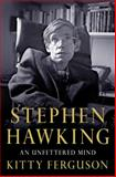 Stephen Hawking, Kitty Ferguson, 0230340601