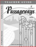 Passageways : Book E Anthology 2,, 0760920605