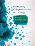 Introductory College Grammar and Writing 9781611630602