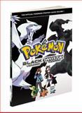 Pokemon Black and Pokemon, The Pokemon Company Intl., 0307890600