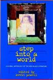 Step into a World, , 0471380601