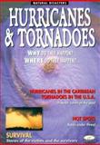 Hurricanes and Tornadoes, Neil Morris, 0764110608