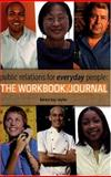 Public Relations for Everyday People : The Workbook Journal, Karen Kay Taylor, 0975910604