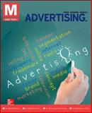 M: Advertising with Connect Plus, Arens, William and Arens, Christian, 1259280608