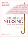 Craven 7e North American, Study Guide and PrepU Package, Craven, Ruth F., 1451170602