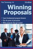 Winning Proposals, H. Y. Tammemagi and Hans Tammemagi, 1770400605